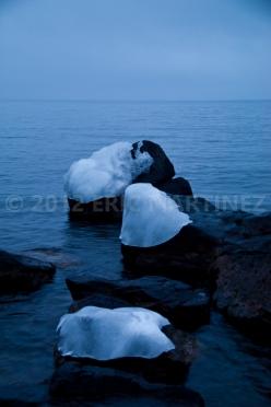 Lake Superior, MN