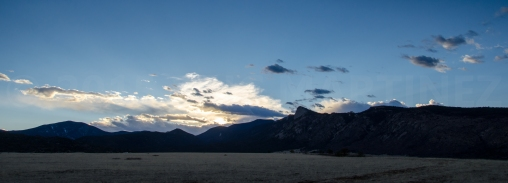 Tooth of Time, Philmont Scout Ranch, NM