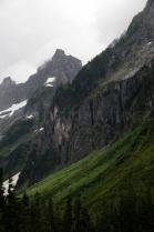 North Cascades NP, WA