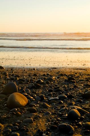 Ruby Beach, Olympic NP, WA