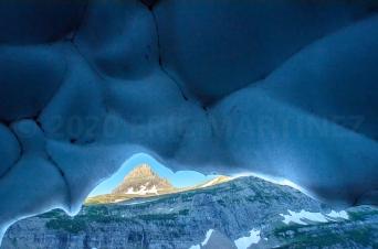 Glacier National Park, MT